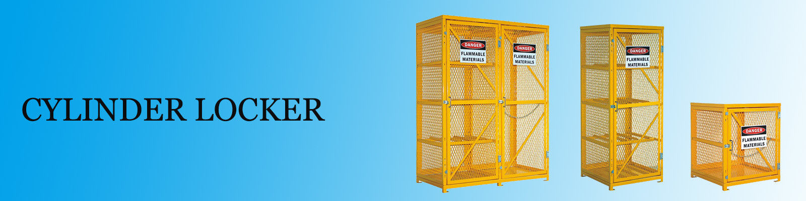 China best Pallet Rack Security Enclosure on sales